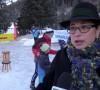 13. Adventspiele in Murau: Hänsel und Gretel