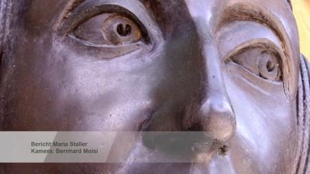 FrauenPower – starke evangelische Frauen von der Reformationszeit bis heute