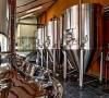 Jubiläumsbier: Fürstlicher Besuch in der Murauer Brauerei