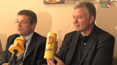 Bierstadtfest – das Bierfestevent des Jahres