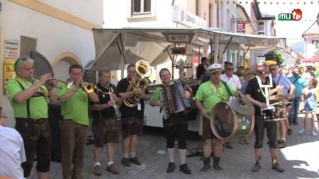 Bierstadtfest 2015