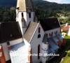 Wandern – Murau Kreischberg