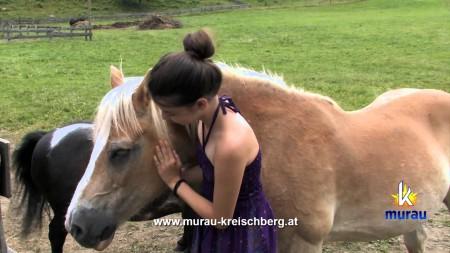 Sommertourismus Murau-Kreischberg