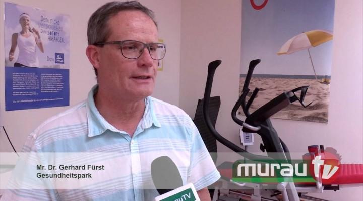 Murauer Stadtlauf Sponsoren – Teil 2