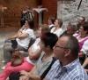 19. Murauer Operettenfestspiele: Das Land des Lächelns
