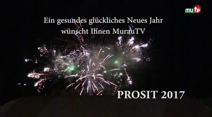 Prosit 2017