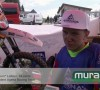 Austrian Enduro Trophy in St. Peter am Kammersberg