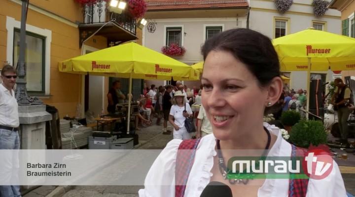 """""""Gasseln auf drei Bühnen – 2017"""""""