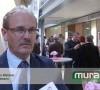 120 Jahre Raiffeisenbank Murau