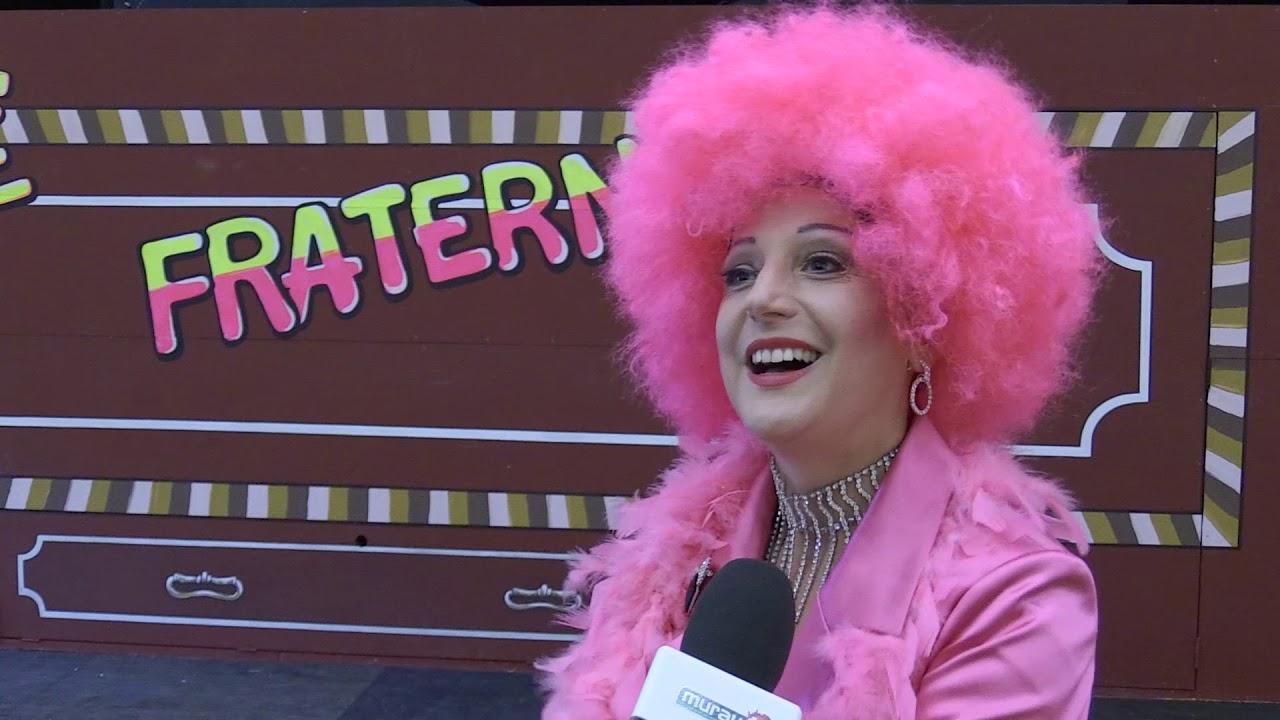 """21. Operettenspiele: """"Madame Pompadour"""""""