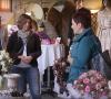 Murauer Stadtwerke: Neueröffnung des Verkaufgeschäfts