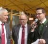 Schneider Haustechnik GmbH feiert ihr 90ig Jahr Jubiläum