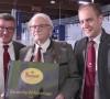 Global Beer: Stiftsbier Lambertini für das Benediktinerstift St. Lambrecht