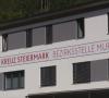GlobalBeer: Schlossgartenfest in Murau