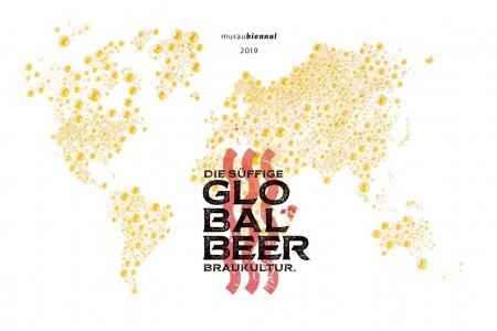 Das war Global Beer 2019