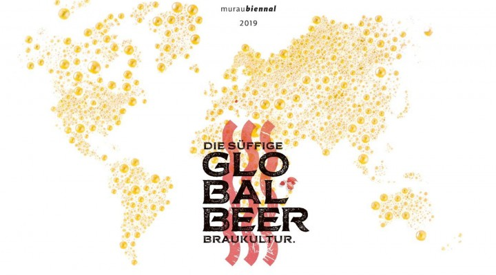 Das war Global Beer 2019