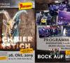 2ter Up-to-date-Infoabend bei den Murauer Stadtwerken