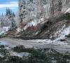 Heizwerkrevision im Nahwärmeheizwerk Murau Stolzalpe