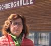 Statement von Murauer Stadtwerke Gesmbh zur aktuellen Situation