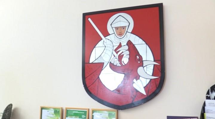 Aktuelles von der Gemeinde St. Georgen am Kreischberg