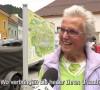 BM Christine Aschbacher zu Besuch in Murau