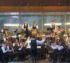 Jazz Freitage im Stadtpark Murau