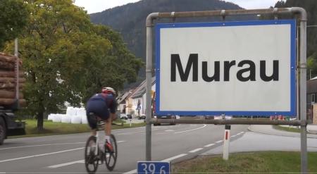 Murau baut auf:  Aktuelle Bauprojekte in der Stadtgemeinde