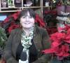 Weihnachts-und Neujahrswünsche aus St. Georgen/Kreischberg