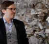 Nochgfrog´bei MurauTV im Gespräch mit Bgm. Thomas Kalcher