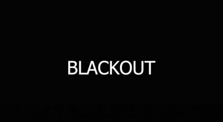 Blackout: Wie ist Murau dafür gerüstet?