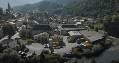 Brauerei Murau setzt künftig auch auf Murtaler Biergerste